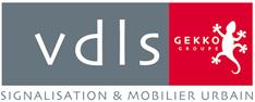 VDLS - Signalétique -Communication par l'objet en Touraine (37)